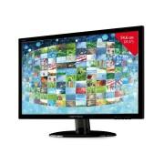 """54,6 cm (21,5"""") LED-TFT-Bildschirm HANNSPREE HE225ANB"""