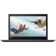 Laptop Lenovo IdeaPad 320-17ISK Intel Core Skylake i3-6006U 1TB 4GB nVidia GeForce 920MX 2GB HD+