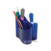 Suport creioane ICO lux, albastru