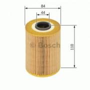Bosch Filter, Motoröl, F 026 407 075