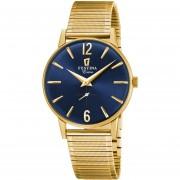 Reloj Hombre F20251/4 Dorado Festina