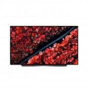 LG OLED TV OLED65C9