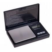 Digitale pocketweegschaal max. gewicht 100 gram