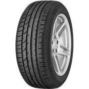 Anvelopa vara Continental Premium Contact 2 225/55 R16 95V