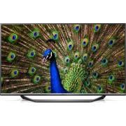 LG Televizor LED full HD smart (49UF7707)