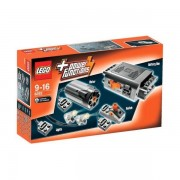 Lego 8293 Power Functions Tuning-Set