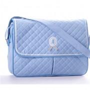 Mustela Mala Maternidade Azul