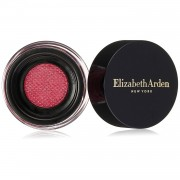 Elizabeth arden cool glow cheek tint 04 berry rush blush fard in gel