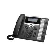 Cisco IP Phone 7861 - téléphone VoIP