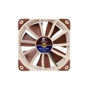 Ventilator pentru carcasa Noctua NF-F12 PWM