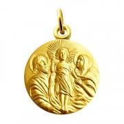 Martineau Médaille Sainte Famille