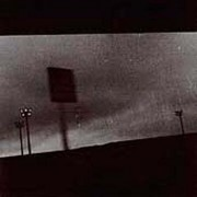 F# A# (Infinity) [LP] - VINYL
