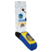 Stance Steph Big Head Socks Blue