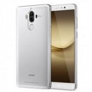 Husa Ringke Fusion Huawei Mate 9 Crystal View