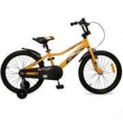 Детски велосипед, Prince 20 инча, 2 налични цвята, 70324