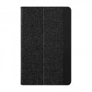 LAUT - iPad 10.2 (2019) Hoes - Inflight Folio Zwart