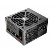 Fuente de Poder Cougar VTX500 80 PLUS Bronze, 20+4 pin ATX, 120mm, 500W