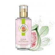 Roger & Gallet Roger&gallet Fleur De Figuier Acqua Profumata 30ml