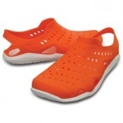 Crocs Swiftwater Wave M * Fri Frakt *