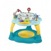 Centru de Joaca cu Activitati Multiple Happy Baby - Elegance