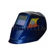 Masca de sudura cu cristale lichide Proweld YLMO-22