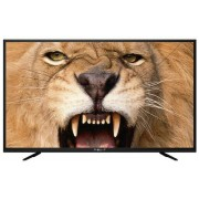 nevir Television Led Nevir 48 Nvr-7419-48hd-N Fhd Usb-Movie