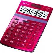 Calcolatrice da tavolo JW-200TW RD Casio - JW-200TW RD - 241974 - Casio