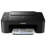 Canon Pixma TS3350 nyomtato/scanner/wireless