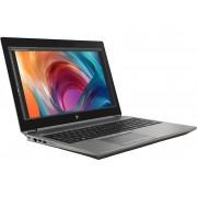 HP ZBook 15 G6 6TU88EA