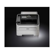 Brother FAX-2950 Laser Multifunction Printer - Monochrome