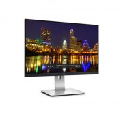 Dell U2415 24.1 quot;, IPS, FHD, 1920 x 1200 pikslit, 16:10, 6 ms, 300 cd/m², must