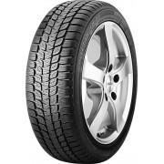 Bridgestone 3286340800716