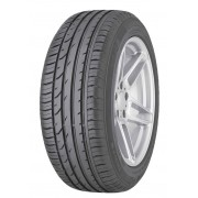Continental PremiumContact 2 155/65 R14 75T