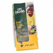 """Café Liégeois Kawa mielona Café Liegeois """"Kivu"""", 250 g"""