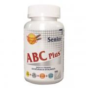 Natural Wealth ABC Plus Senior tablete