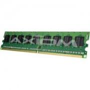 Axiom Memory 8GB DDR3 SDRAM Memory Module 647909-B21-AX