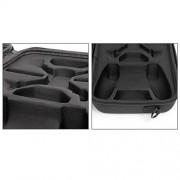Dupa Portable Storage Bag Handheld Carrying Crossbody Protector Case Box Handbag for dji Tello RC Drone Gamesir T1d Spare Parts