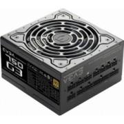 Sursa Modulara EVGA SuperNOVA 750 G3 750W 80 PLUS Gold