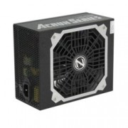 Захранване Zalman ZM1200-ARX, 1200W, Active PFC, 80+ Platinum, изцяло модулно, 135mm вентилатор