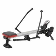 Aparat De Vaslit Toorx Rower Compact