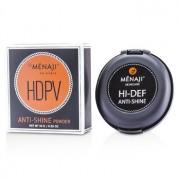 HDPV Anti-Shine Powder - M (Medium) 10g/0.35oz HDPV Пудра против Лъщене - М (Средна)