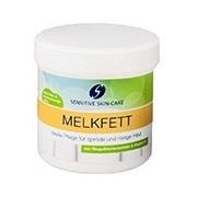 Crema Extra Melkfett cu Galbenele si Vitamina E