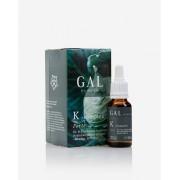 GAL K-komplex Forte 20 ml