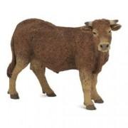 Figurina Papo Vaca Limousine