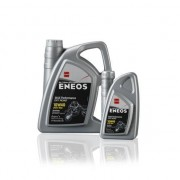 Eneos Max Performance Off Road 10w40 1l