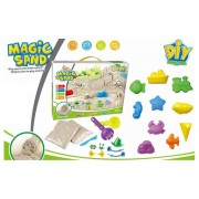 Arena Mágica set de regalo