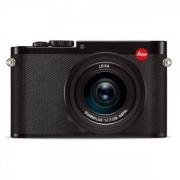 Refurbished-Very good-Leica Q (Typ 116)p Black