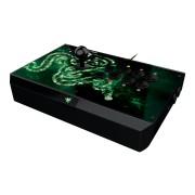 Razer Atrox Xbox One Controller RZ06-01150100-R3M1
