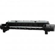 Canon Roll Unit RU-43 multifunkcijski valjak za istovremeno korištenje dvije role u ploteru imagePROGRAF PRO-4100 RU43 1152C006AA 1152C006AA