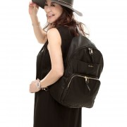 Anne Coquine 2WAYリュック【QVC】40代・50代レディースファッション